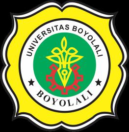 Mikrotik Academy Universitas Boyolali